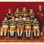 wolfe hogan rugby boys